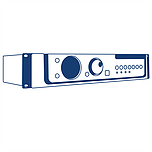 Звуковые процессоры/ контроллеры