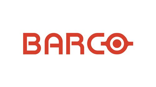 Лампы для проектора Barco