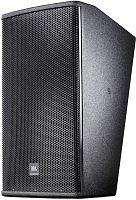 JBL 9320