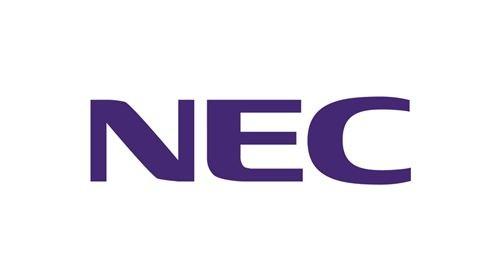 Лампы для проектора NEC