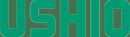 USHIO Europe открывает в Польше новый завод