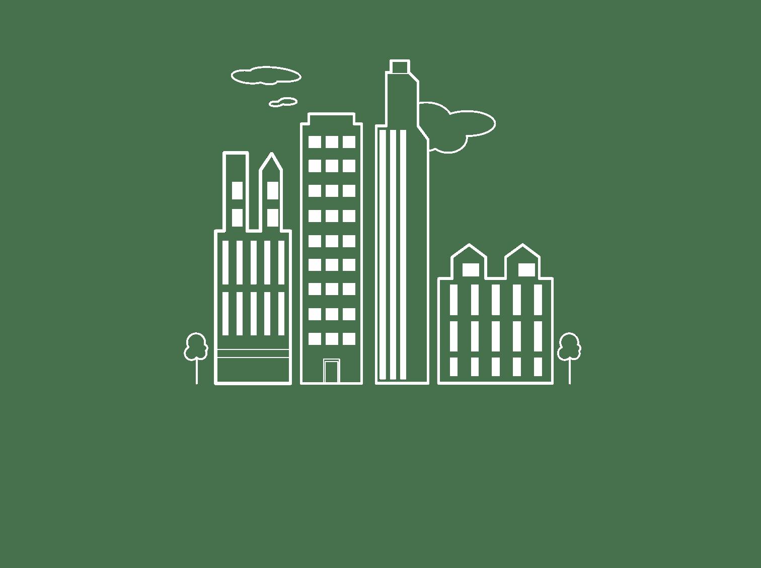 448 города