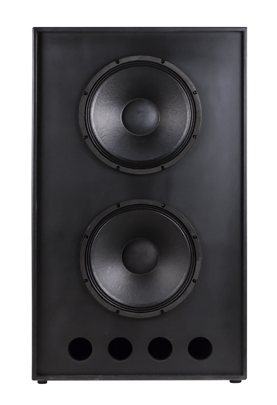 Eurosound CE-118B